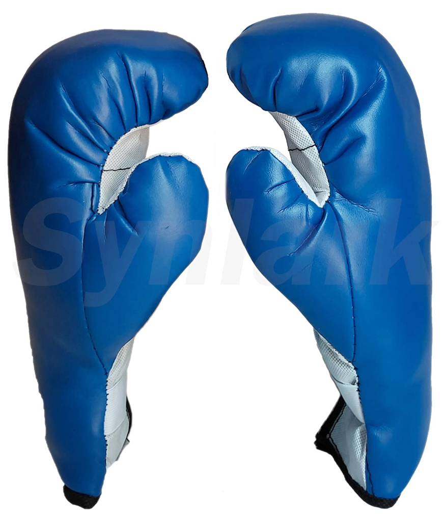 Synlark Boxing Gloves